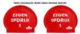 Badmutsen.com, dé specialist in latex badmutsen met opdruk