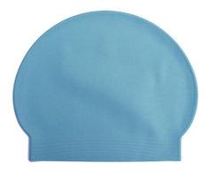 Latex swimcap (no print)